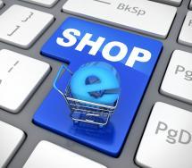 e-λιανικό: Αφορολόγητη και ακατάσχετη η ενίσχυση για όσο διαρκούν τα μέτρα αντιμετώπισης του κορωνοϊού