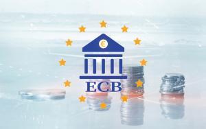 ΕΚΤ: «Υπάρχει πρόβλημα στη χρηματοδότηση των μικρομεσαίων επιχειρήσεων από τις ελληνικές τράπεζες»