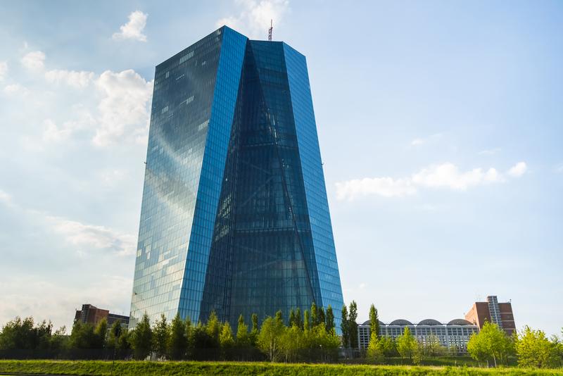 Οι πρόσφατες αποφάσεις του Διοικητικού Συμβουλίου της ΕΚΤ