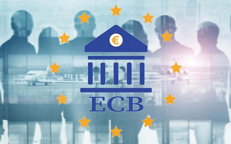 Νέα «ποσοτική χαλάρωση» από 1η Νοεμβρίου και μείωση του επιτοκίου αποδοχής καταθέσεων ανακοίνωσε η ΕΚΤ