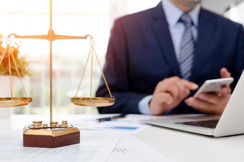 e-CODEX - Ψηφιοποίηση της δικαιοσύνης: Το Συμβούλιο συμφωνεί σε εντολή για διαπραγματεύσεις