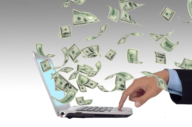 Ειδική εισφορά διαδικτύου: Παράταση υποβολής της Αναλυτικής Κατάστασης και μεταβολή-τροποποίηση δηλώσεων