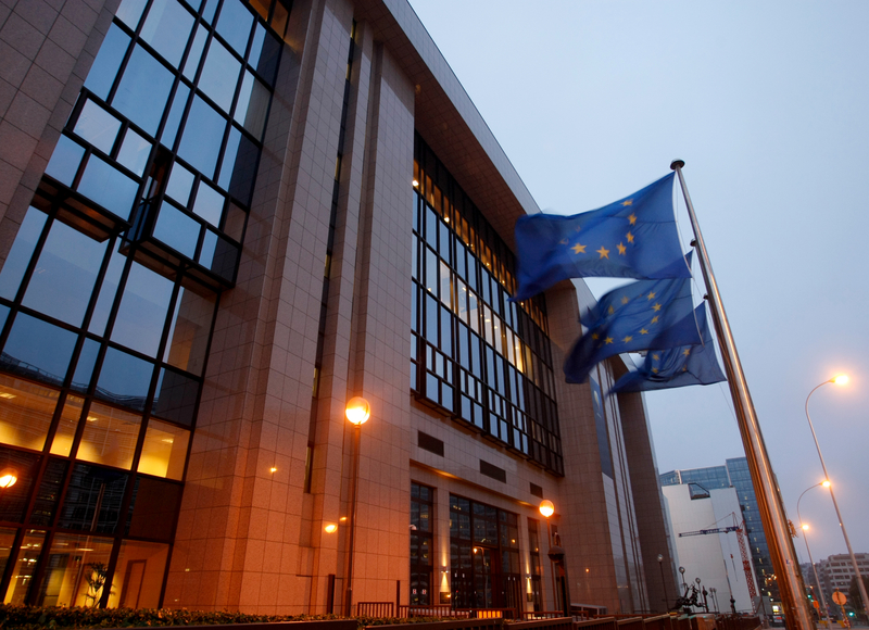 Το Ευρωπαϊκό Συμβούλιο ορίζει τη νέα ηγεσία της ΕΕ