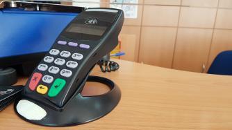 Ηλεκτρονικές πληρωμές - ΕΕΤ: Νέες απαιτήσεις ασφαλείας στις συναλλαγές που διενεργούνται με τη χρήση καρτών πληρωμών από 14 Σεπτεμβρίου