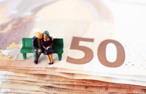ΕΦΕΕ Άρτας-Φιλιππιάδας: Επιστολή για αντιμετώπιση του προβλήματος που έχει προκύψει με τις δηλώσεις αναδρομικών συνταξιούχων
