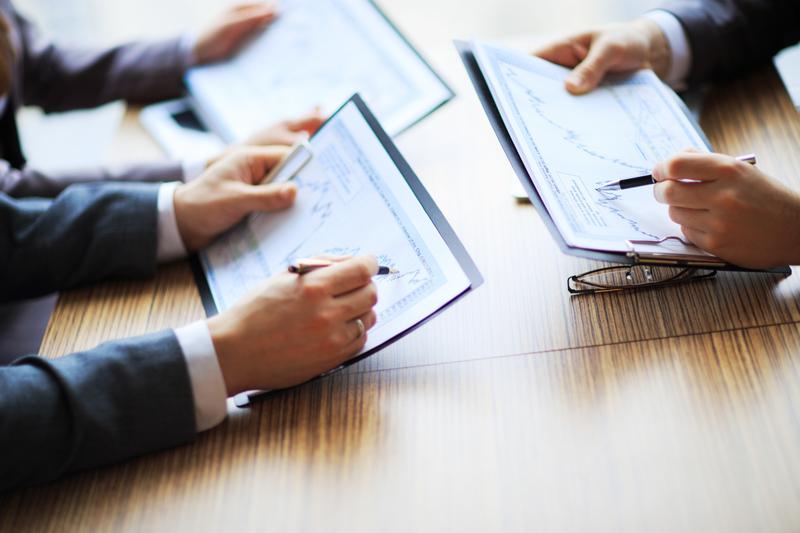 ΕΛΤΕ: Τα κυριότερα σημεία της συνάντησης EFRAG