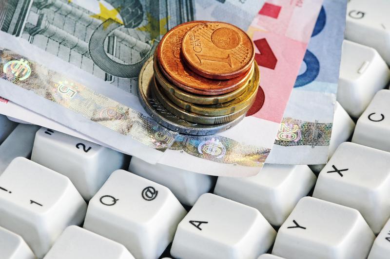 Ειδική Εισφορά Διαδικτύου: Αναρτήθηκε η εφαρμογή στο site του ΕΔΟΕΑΠ