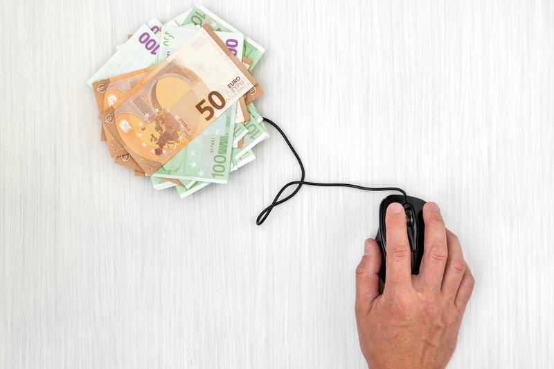 Ειδική εισφορά διαδικτύου: Παράταση ημερομηνίας υποβολής και καταβολής ΑΚΕΕΔ