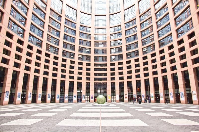 Συμφωνία για τη χρηματοδότηση περιφερειών και του Ταμείου Συνοχής της ΕΕ για το 2021-2027