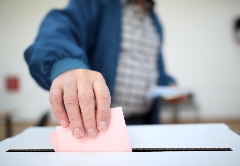 Ειδική Εκλογική Αποζημίωση: Τέθηκε σε λειτουργία η Υπηρεσία Πληρωμής