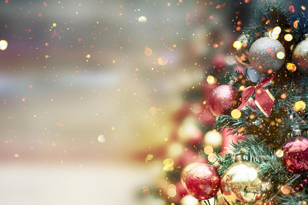 Έκπτωση 50% στα εισιτήρια των εκπαιδευτικών που υπηρετούν στα νησιά ενόψει  Χριστουγέννων 41d9d56d220