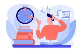ΓΓΕ: Επιτρέπεται η διεξαγωγή εξετάσεων εφόσον απαιτούνται από Πανεπιστήμια του εξωτερικού