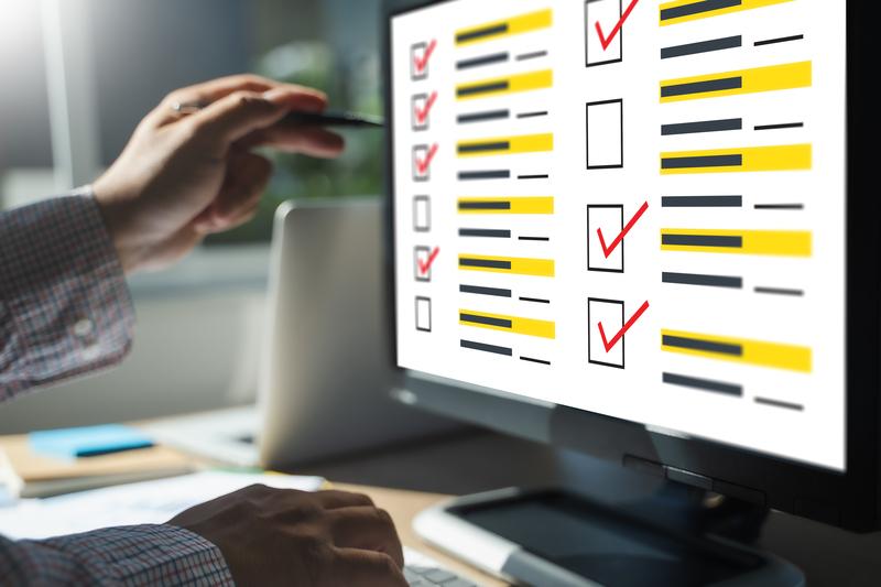 Πιστοποιητικό Επάρκειας Γνώσεων για Πολιτογράφηση: Σε λειτουργία η ηλεκτρονική πλατφόρμα υποβολής αιτήσεων ενδιαφερομένων για συμμετοχή στις εξετάσεις