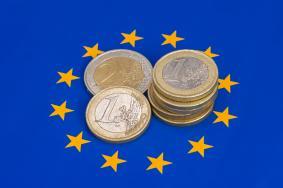 Οι «χειρουργικές κινήσεις» της ΕΚΤ τον Σεπτέμβριο 2021