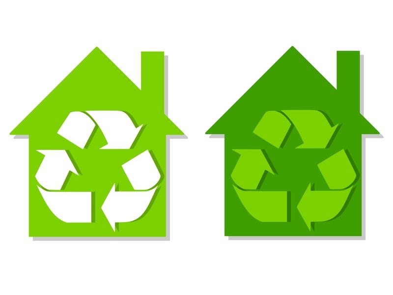 Σε διαβούλευση η στρατηγική του ΥΠΕΝ για την ανακαίνιση και μετατροπή κατοικιών και εμπορικών κτιρίων σε υψηλής ενεργειακής απόδοσης έως το 2050