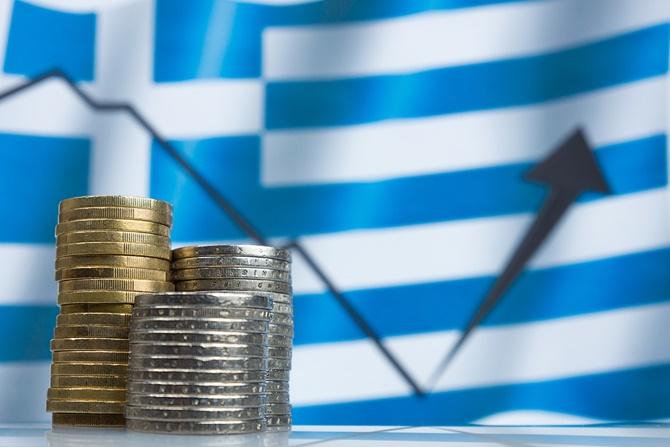 Γραφείο Προϋπολογισμού: «Oι αυξήσεις φόρων αποθαρρύνουν την εργασία και την επιχειρηματικότητα - Φοροκεντρικός και με υφεσιακές τάσεις ο προϋπολογισμός του 2017»