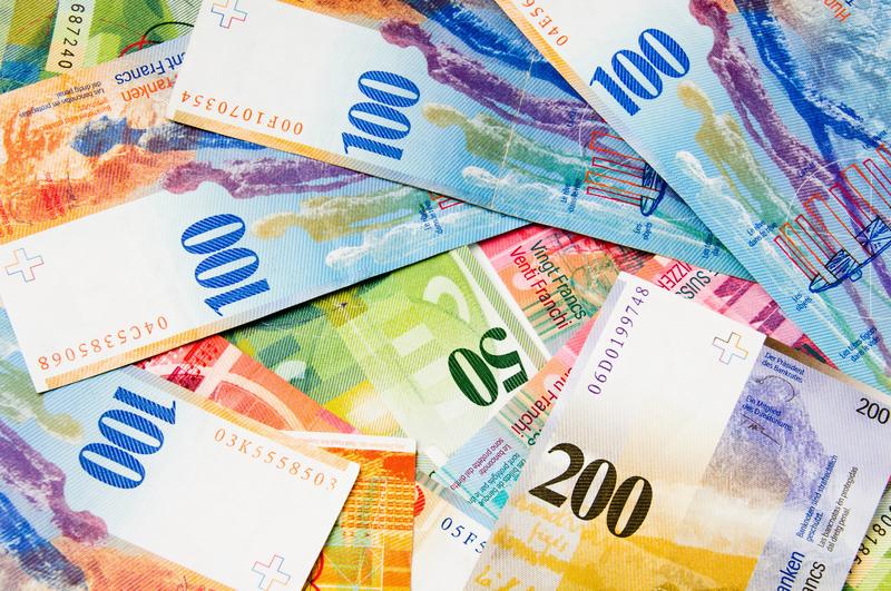 Ι. Δραγασάκης: «Το ΔΝΤ είχε προειδοποιήσει τις τράπεζες για την ανατίμηση του ελβετικού φράγκου» - Δεν απέκλεισε νομοθετική παρέμβαση μετά τα stress tests