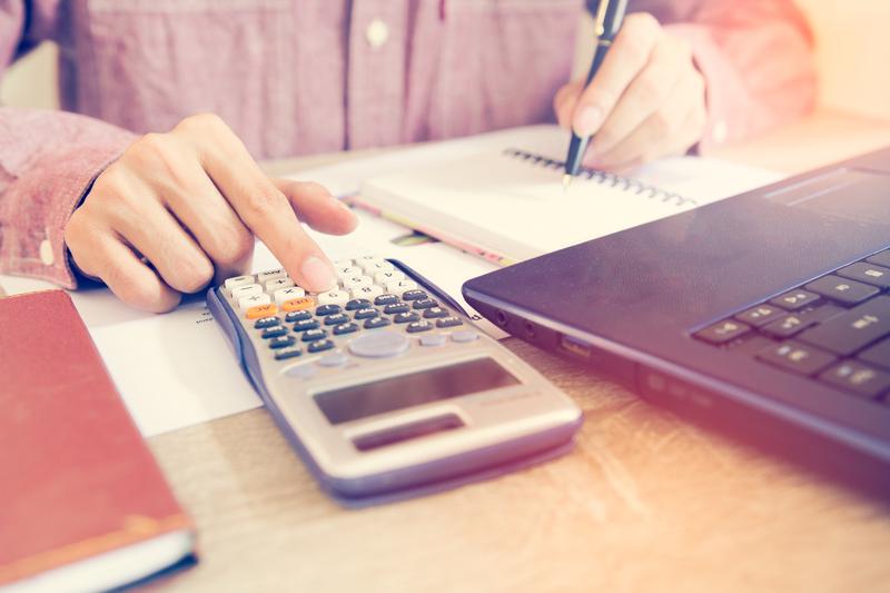 Πρόσβαση σε φορολογικά στοιχεία αποκτούν οι ελεγκτές της Διυπηρεσιακής Μονάδας Ελέγχου Αγοράς