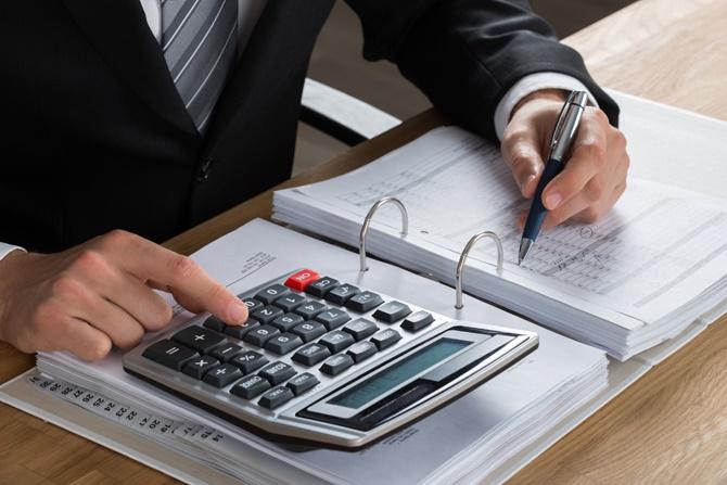 Φορολογικό πιστοποιητικό και σε μικρές επιχειρήσεις