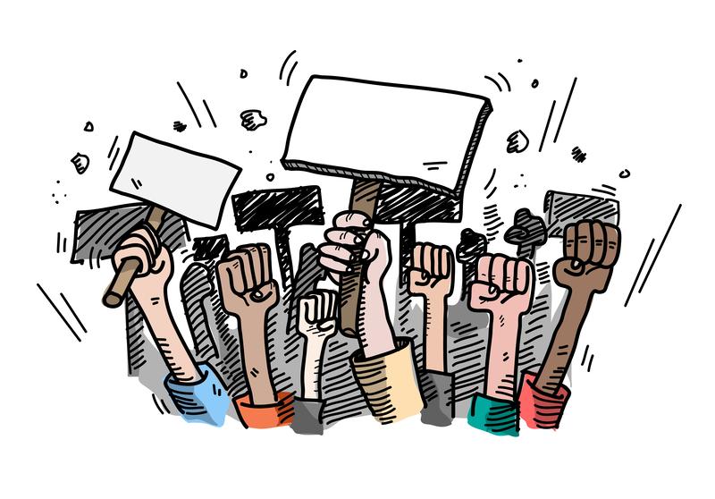 ΕΛΕΠΑ: Απαντάμε με απεργία στην επίθεση κυβέρνησης - εργοδοτών