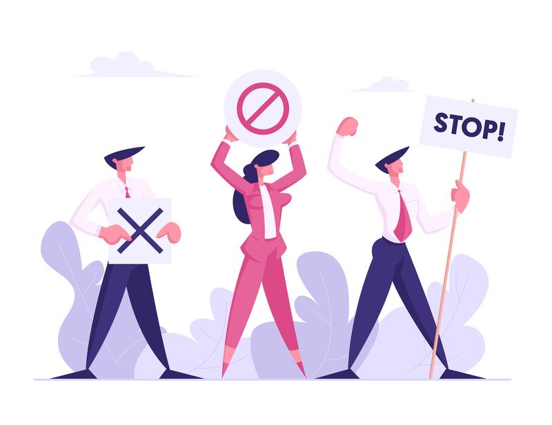 ΕΛΕΠΑ: Χαιρετίζουμε τις αγωνιστικές πρωτοβουλίες φορέων αυτοαπασχολουμένων λογιστών για συγκεντρώσεις διαμαρτυρίας την Παρασκευή 3 Ιουλίου