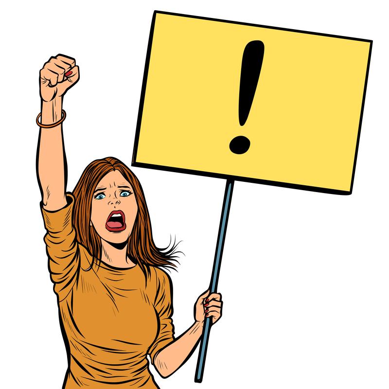ΕΛΦΕΕ Μεσσηνίας: Καλούμε όλους τους συναδέλφους να απέχουν από κάθε είδους ηλεκτρονικής υποβολής την Πέμπτη 18.06