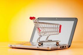 e-λιανικό: Ολόκληρη η Πρόσκληση για την επιχορήγηση δημιουργίας ή αναβάθμισης e-shop