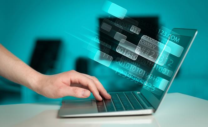 7 στα 10 νοικοκυριά έχουν πρόσβαση στο διαδίκτυο από την κατοικία τους - Αύξηση 37,7% την τελευταία πενταετία