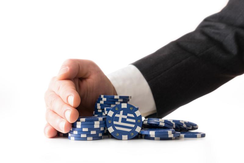 Στα 329 δις το χρέος της χώρας σύμφωνα με την ΕΛΣΤΑΤ στο πρώτο τρίμηνο του 2020