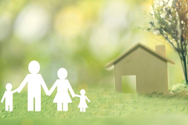 Υπερχρέωση, κατανάλωση και πλούτος των νοικοκυριών - Έρευνα της ΕΛΣΤΑΤ