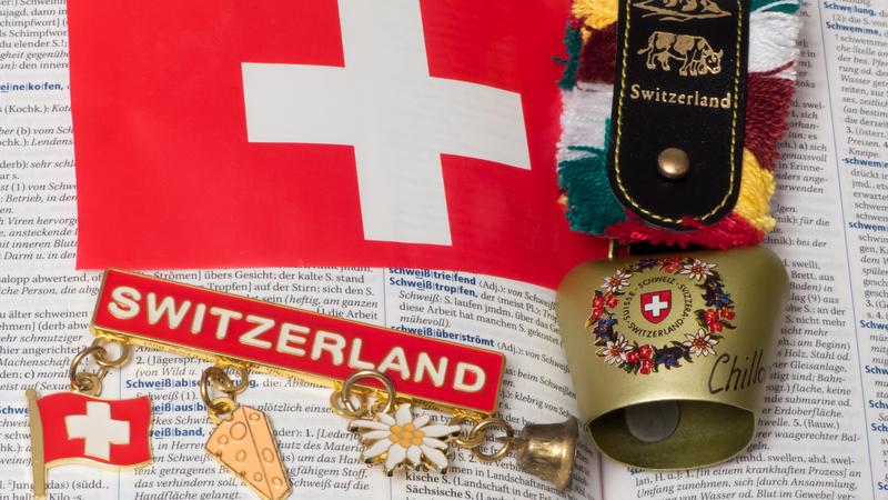 Νομικά πρόσωπα φορολογικοί κάτοικοι Ελβετίας:  Διευκρινίσεις για διανεμόμενα μερίσματα και καταβαλλόμενους τόκους ή δικαιώματα
