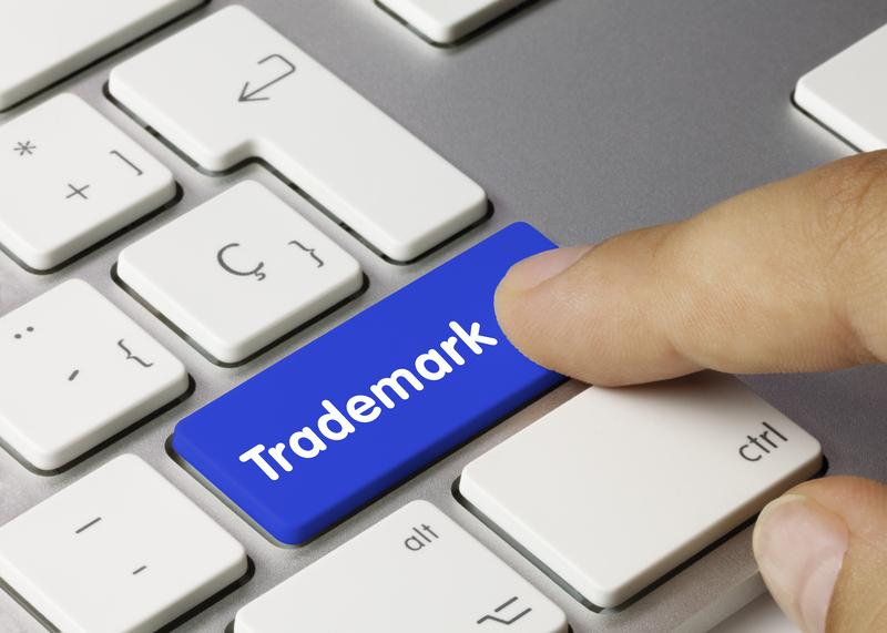 Μη υποχρέωση προσκόμισης πληρεξούσιου στις δηλώσεις Σημάτων που υπογράφονται από δικηγόρο