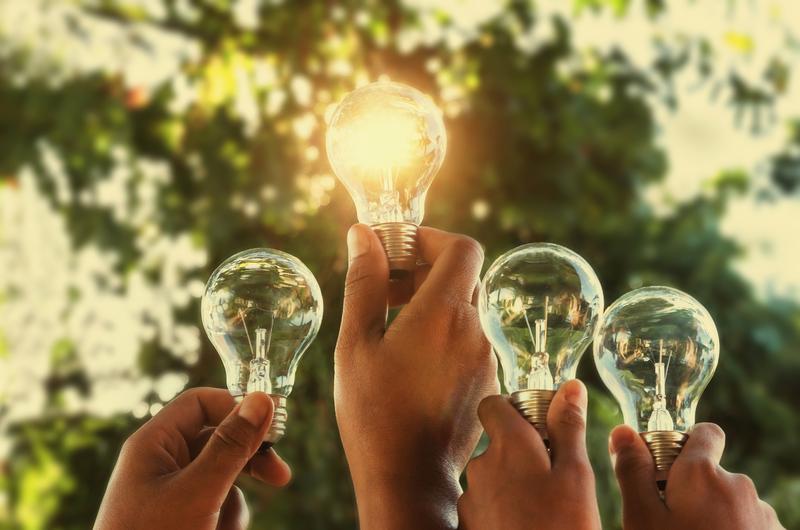 Ενεργειακές κοινότητες: Κατάταξη σε κατηγορία οντοτήτων και υποχρέωση τήρησης ή μη διπλογραφικού συστήματος