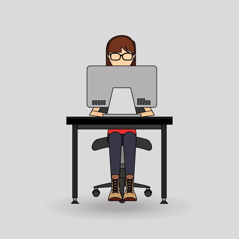 Πως θα γίνεται η αυθεντικοποίηση των χρηστών για τις ηλεκτρονικές υπηρεσίες της Ενιαίας Ψηφιακής Πύλης της Δημόσιας Διοίκησης