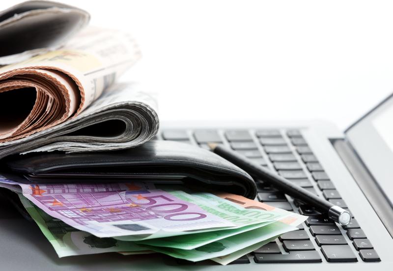 Ενίσχυση σε εφημερίδες, περιοδικά, ραδιόφωνα και περιφερειακά κανάλια: Προθεσμία αιτήσεων - Όλα τα δικαιολογητικά