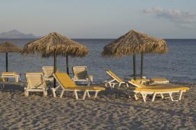 Άμεσα η προκήρυξη μη επιστρεπτέας επιχορήγησης για τουριστικές επιχειρήσεις