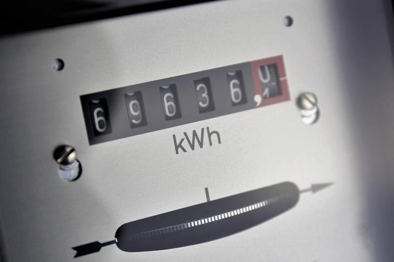 Επανασύνδεση παροχών ηλεκτρικού ρεύματος ευάλωτων νοικοκυριών με ληξιπρόθεσμες οφειλές που είχαν αποσυνδεθεί έως τις 30-4-2020 - Ενισχύεται ο Ειδικός Λογαριασμός
