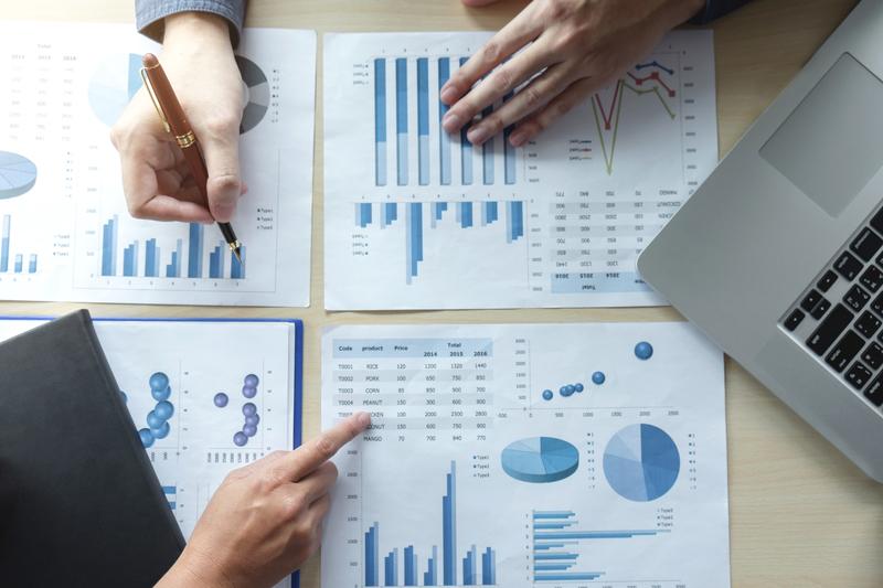 Τα ποσά για τις ενισχύσεις των επενδυτικών σχεδίων στα καθεστώτα «Ενισχύσεις Καινοτομικού Χαρακτήρα για ΜΜΕ» και «Συνέργειες και Δικτυώσεις», του έτους 2018