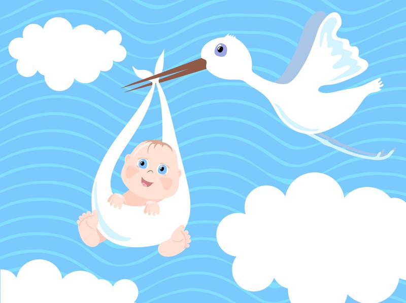 ΣτΠ: Αδυναμία επεξεργασίας αιτήματος για επίδομα γέννησης λόγω μη εκκαθάρισης της φορολογικής δήλωσης του οικείου έτους