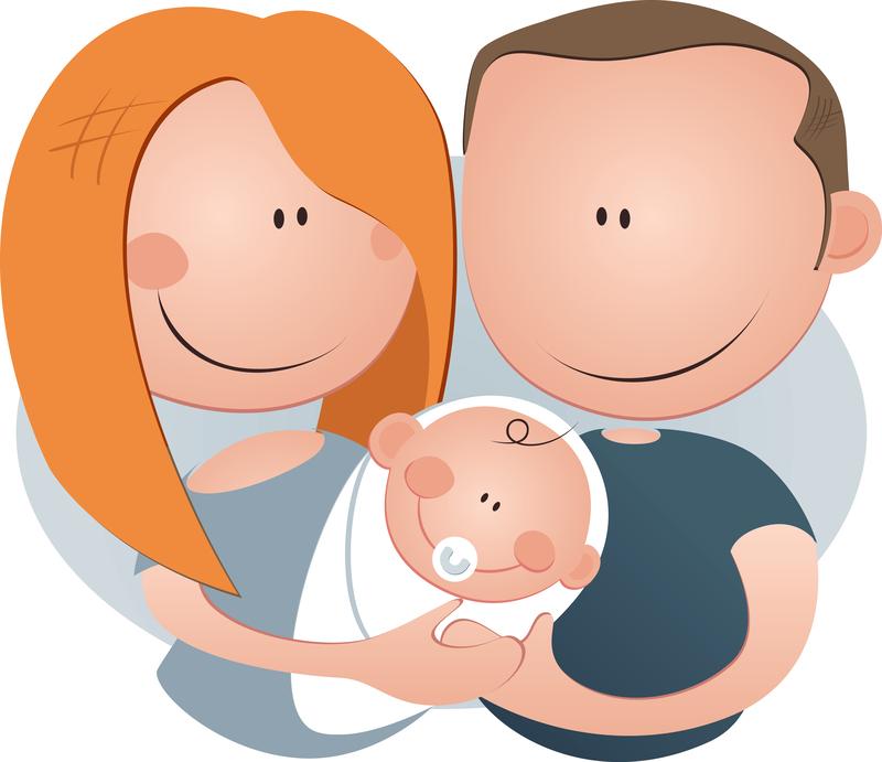 Παράταση έως τις 31.12 για το επίδομα γέννησης σε νέους γονείς - Ανακοίνωση ΟΠΕΚΑ
