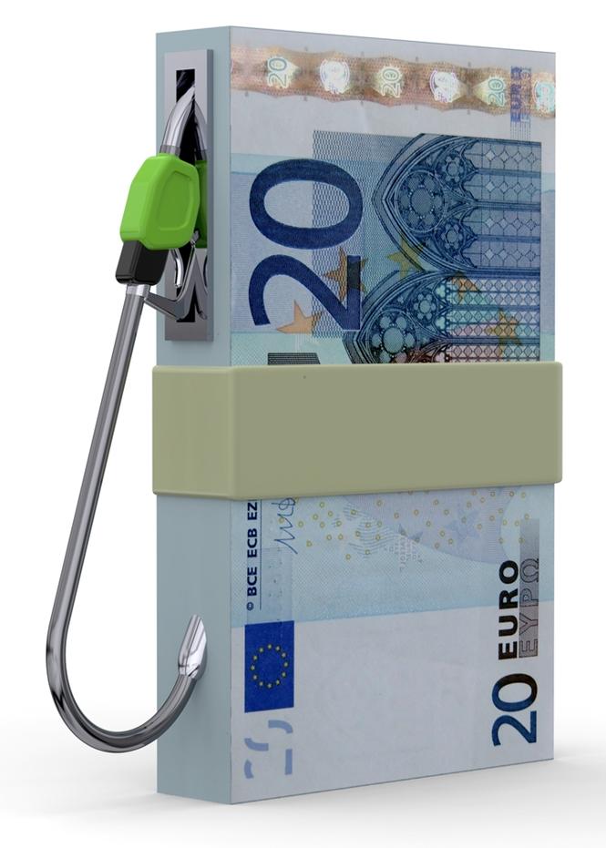 Η απόφαση για το επίδομα πετρελαίου θέρμανσης - Οι δικαιούχοι, τα κριτήρια και η διαδικασία χορήγησης