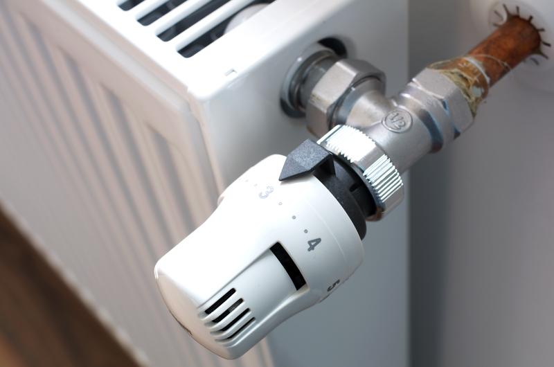Επίδομα θέρμανσης: Παράταση έως 14.1.2021 για τις αιτήσεις