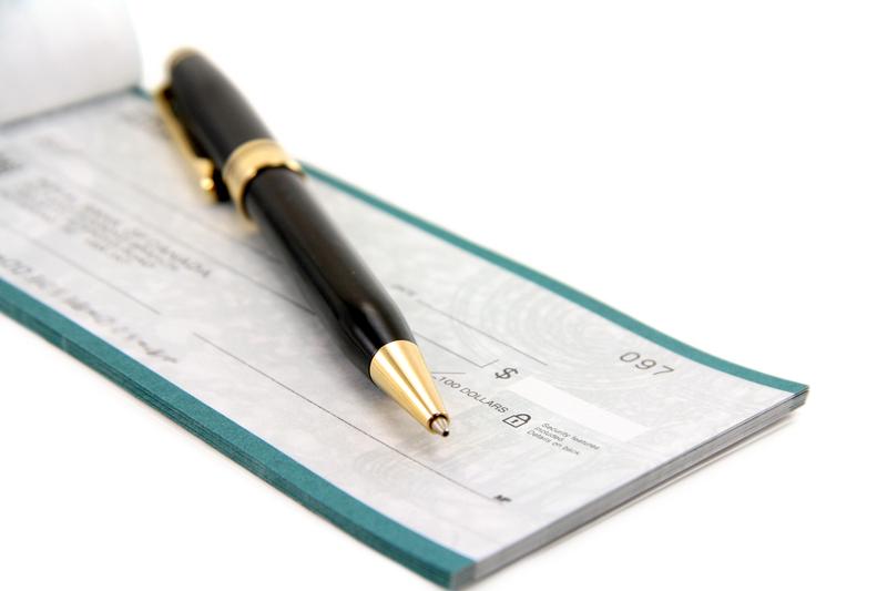 Πυρόπληκτοι - Ρύθμιση επιταγών - Διαδικασία δήλωσης έως 23 Σεπτεμβρίου
