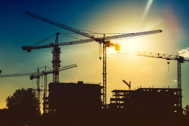 Έντυπο Ε12 για οικοδομοτεχνικά έργα: Οδηγίες συμπλήρωσης