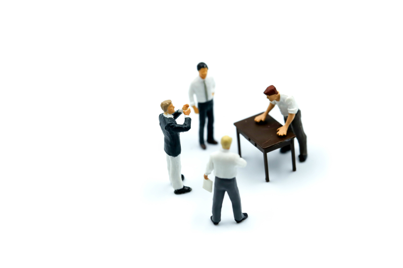 (Upd) Οι σημαντικότερες εργασιακές διατάξεις του νέου πολυνομοσχεδίου