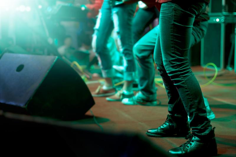 Διευκρινίσεις για το εργόσημο των περιστασιακά απασχολούμενων στη μουσική κάλυψη ιδιωτικών εκδηλώσεων και συνεστιάσεων