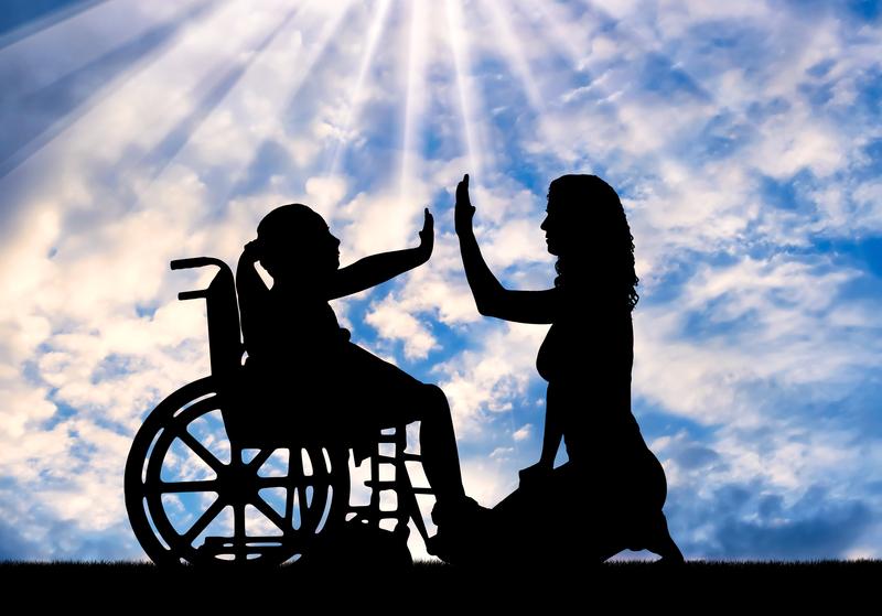 ΕΣΑμεΑ.: «Να ανοίξει η πλατφόρμα για το κοινωνικό μέρισμα και για τα άτομα με αναπηρία»