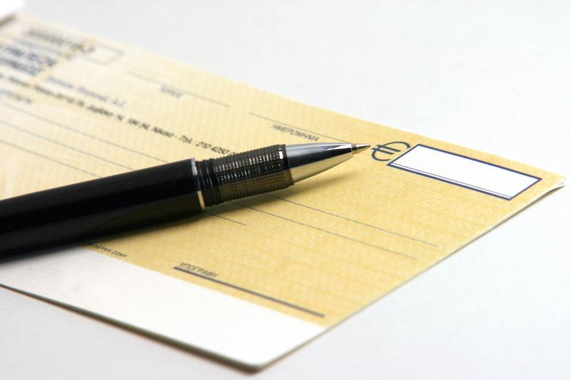 Επιστολή ΕΣΕΕ για τις καθυστερήσεις στην εφαρμογή παράτασης των επιταγών