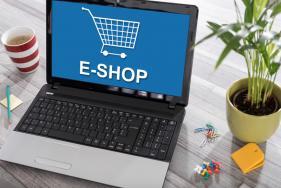 e-λιανικό: Ξεκινά στις 22.02 η υποβολή αιτήσεων επιχορήγησης για τη δημιουργία ή την αναβάθμιση ηλεκτρονικού καταστήματος (e-shop)