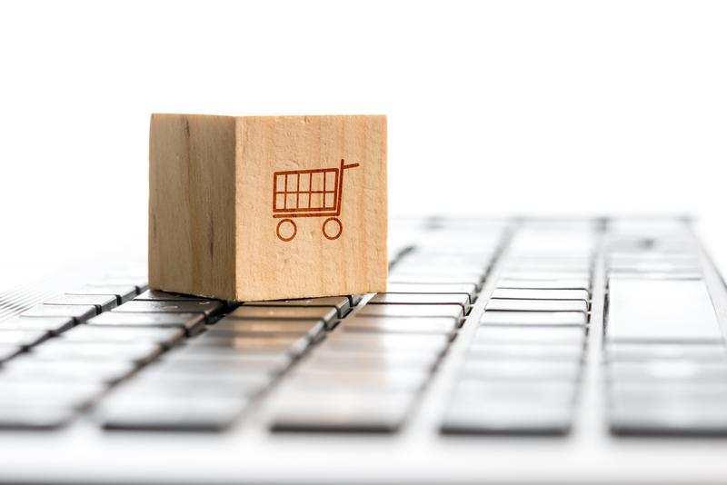 Επιδότηση για δημιουργία e-shop: Προϋποθέσεις - Τι χρηματοδοτείται. Προδημοσίευση της Δράσης «e-λιανικό»